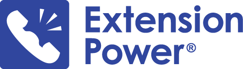 Extension Power